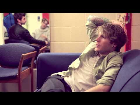 McFly: Memory Lane 2013 - On The Road (Part Two)