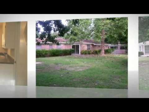 9600 Pineview Avenue Theodore, AL 36582 MLS#508213