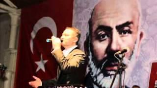 BİR ZAMANLAR- Ertugrul ERKİSİ.mp4