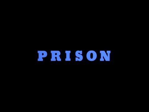 Duro de Prender 1987. Dublado
