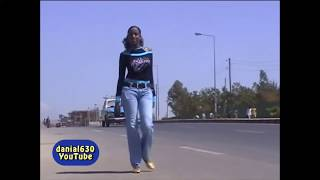 Melaku Sisay - Tutuan Getla (Official Video) New Ethiopian Music 2016