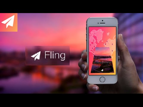 fling finder review incall