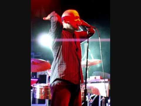 Daryl Stuermer - I Cant Dance - Genesis Rewired - Sept 25 2009