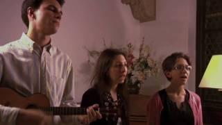 Watch Janis Ian Hymn video