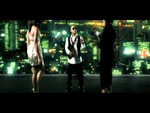 Bow Wow - Hey Baby (Jump Off)