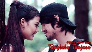 download lagu Tanglaba Tanjase -    Release gratis