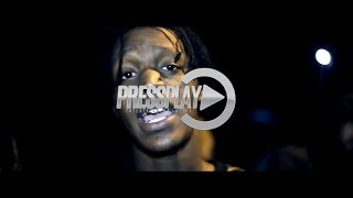 Swift - [Music Video] @SwiftSqueeze4p @TeamSqueeze @itspressplayent