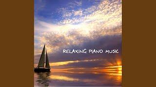 Sentimental Piano Music
