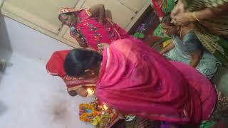 Shiv charcha 22th may