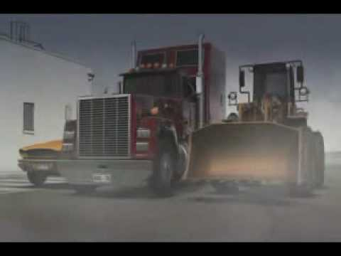 Transformers 3 Official Trailer 2011 Transformers 3 Official