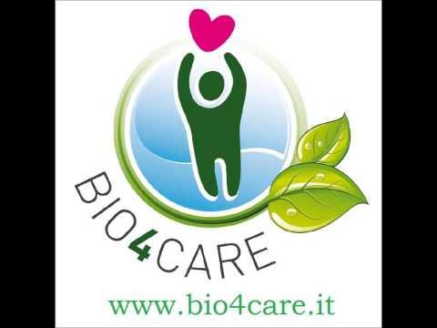 Ouverture - Roma Radio Capitale - prima puntata sull'autismo 06/12/2012