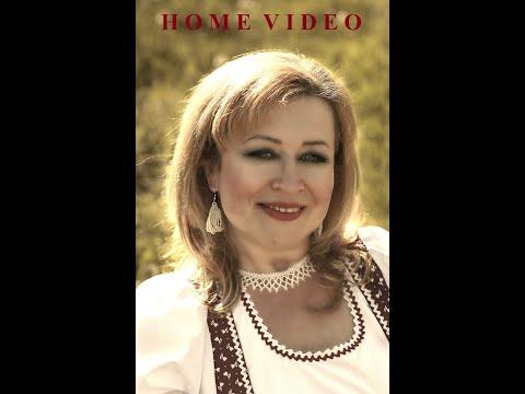 HOME VIDEO 2 - Szlezák Erika: Édesanyám a kendőm , Túl a Tiszán