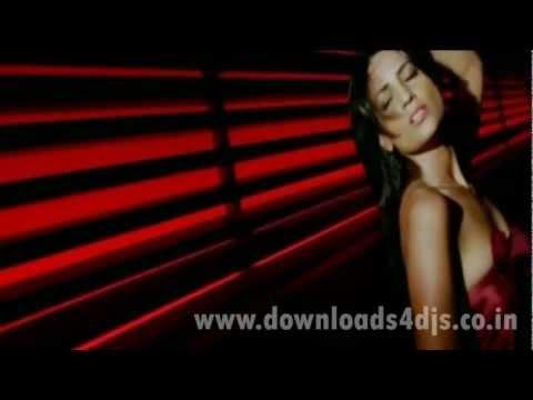 Mere Sapno Ki Rani - DJ Lijo & DJ Chetas (Remix) Video