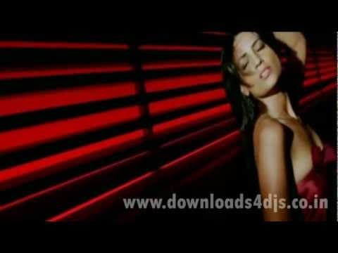 Mere Sapno Ki Rani - Dj Lijo & Dj Chetas (remix) Video video