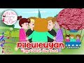 PILEULEUYAN | Lagu Daerah Jawa Barat | Budaya Indonesia | Dongeng Kita thumbnail