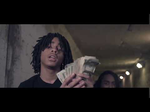 Lil Mouse x D Money - Playtime (Official Music Video) Shot By: @Dalton_Fyler