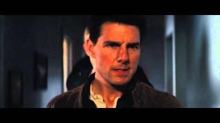 Download quotJack Reacherquot Best Scene HD