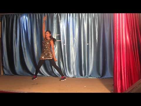 Dhoom3 Kamili  Dance video