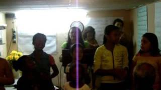 Vídeo 60 de Ouvir e Crer