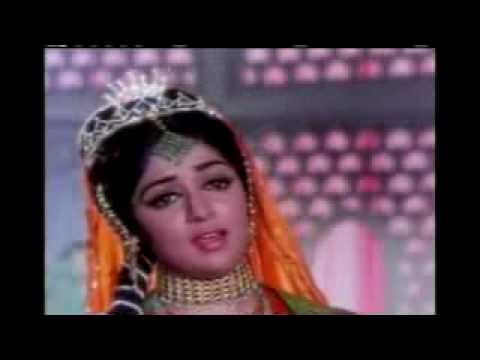 Indian Old Song,sharafat .mohabat Chor De.mp4 video