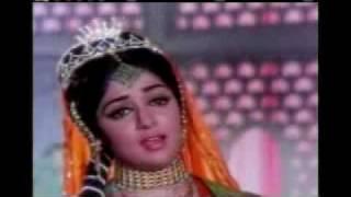 download lagu Indian Old Song,sharafat .mohabat Chor De.mp3 gratis