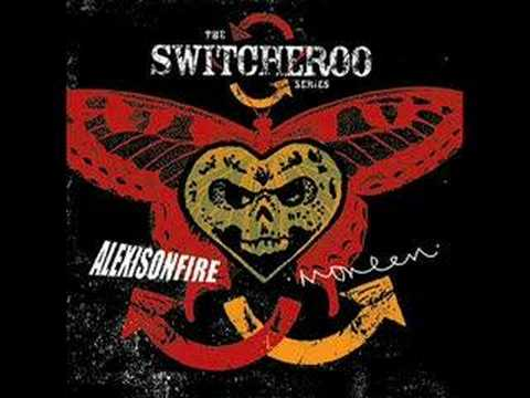 Alexisonfire - Tonight I Am Going To Wash The Hippy