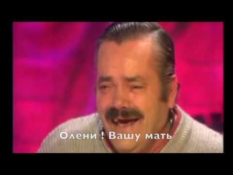 Дальнобой по США Русские дальнобойщики