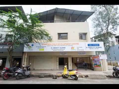 Synapses Child Development Centre -  Virtual Photo Tour