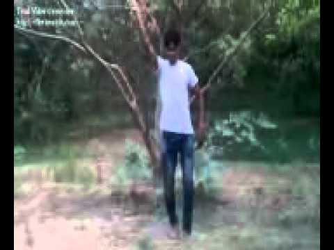 Pankaj Duniya ki Tha Tha