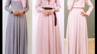 Abaya Designs 2016 New Burka Fashion  2016