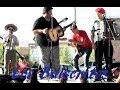 Los Balseritos  -  de Balsa Las Perlas  -  A mover el tungo - VJ Miguel Albornoz