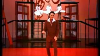 Watch Elvis Presley Gospel Medley video