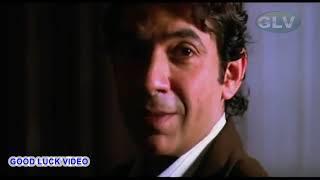 Bollywood Horror Dubbed Tamil Movie | Hindi to tamil Horror Movie | New Released Tamil Dubbed Movie