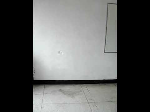 Ensayos en traje de baño, Escuela Profesional de Modelaje y Actuacion