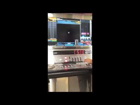 beatmania IIDX 20 tricoro - V ANOTHER / played by DOLCE.