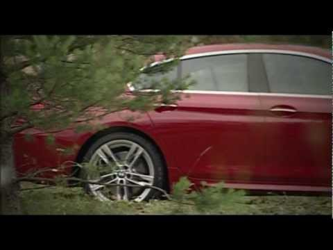 2013 BMW 6 Series Gran Coupe (F06) / Тест-драйв