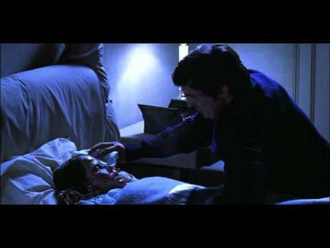 El Exorcista - Mi recopilación de las mejores escenas (Erg)