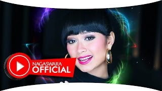Sella Selly Quick Count Cinta Official Music Video NAGASWARA music