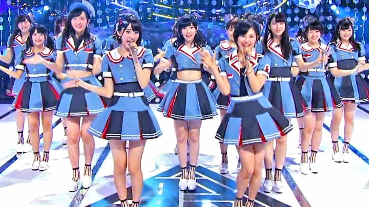 HKT48の画像 p1_1