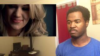 Carrie Underwood Temporary Home Reaction