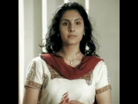 Divya Parameshwaran Hot With Minto Man video
