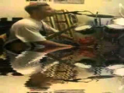 """СНЫ """"Ты сегодня уезжаешь""""DJ KAVERIN RMX"""