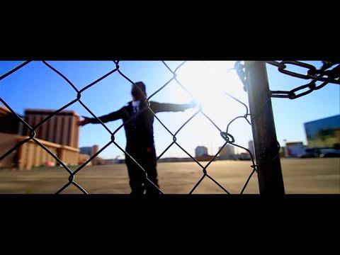 image vidéo  Youssoupha - Noir D- L'Amour (Clip Officiel)