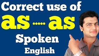 Easy Translation | Learn The Simple Way to Translate Hindi Sentences into English |
