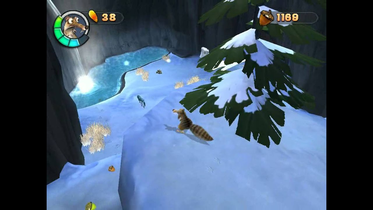 Ice age adventures 204a android mod hack apk download