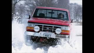ford trucks mudding xxx maine spose im awesome video