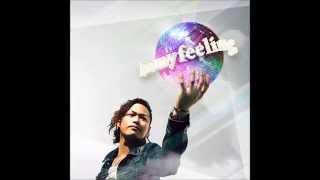 Masaru  『In my feeling』