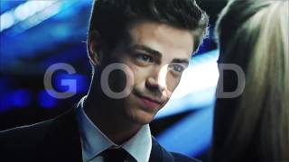 ϟ The Flash - I
