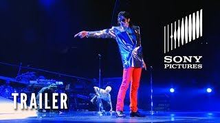Michael Jackson Memorial (2009) - Official Trailer