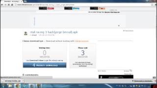 download lagu Como Baixar Real Racing 3 Com Hack Para Android gratis